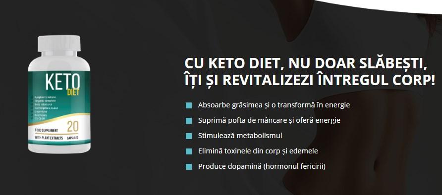 pierderea în greutate lichid)