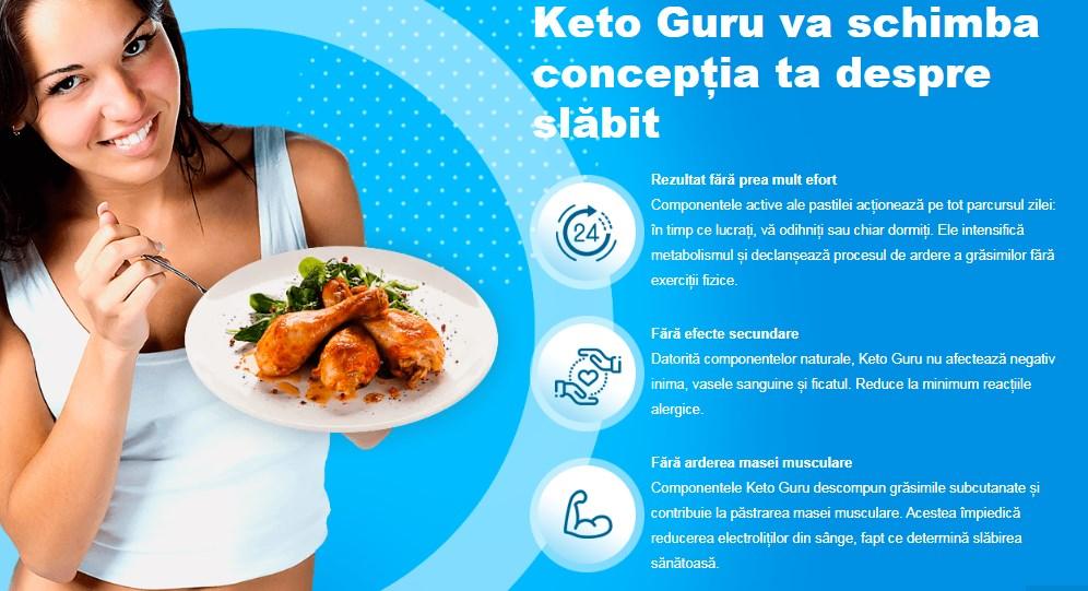 timp pentru a vă aștepta rezultatele pierderii în greutate