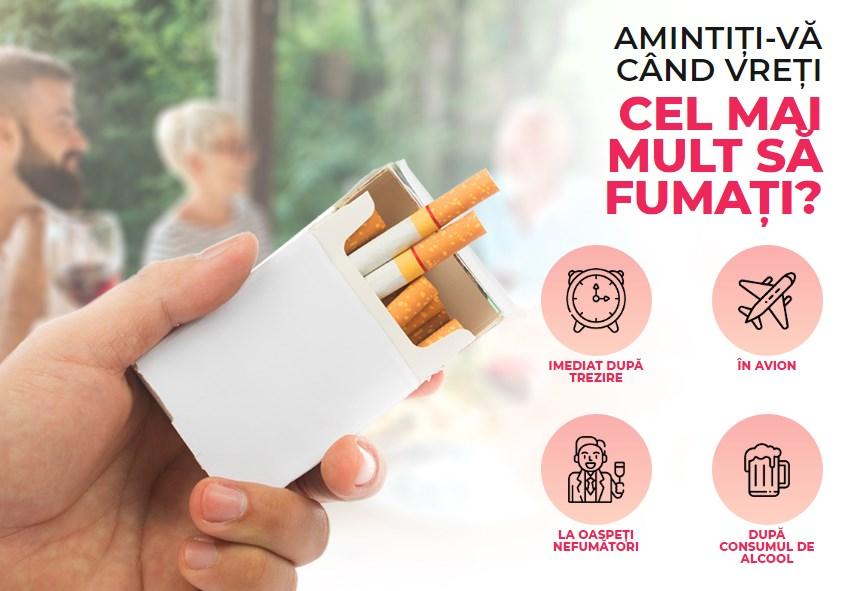 fumatul poate fi varicoză)