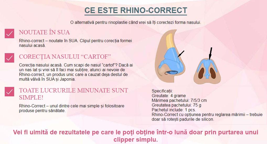 zincteral și erecție