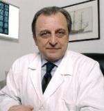 DE SLABIT : Farmacia Tei online