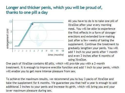 cum să aflăm circumferința penisului