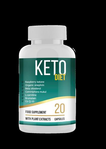 coenzyme q10 și recenzii privind pierderea în greutate