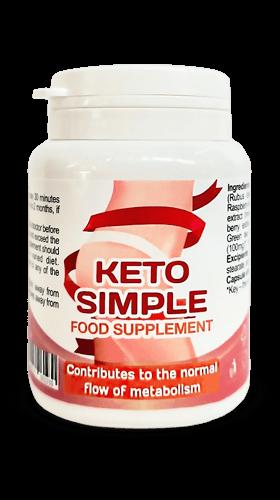 pastile keto eat fit)