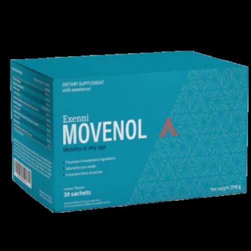 Movenol funcționează? păreri, preț farmacii, prospect, forum