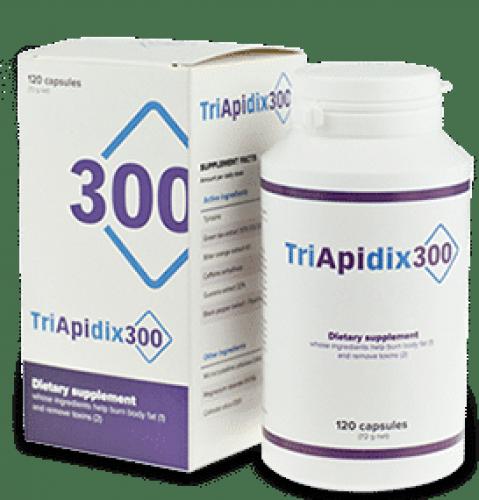 poate tamoxifen să vă ajute să pierdeți în greutate abigale kirsten pierdere în greutate