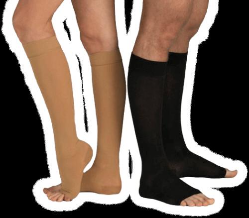 picioarele mezoterapiei în varicoză 1 tratament de miere varicoză